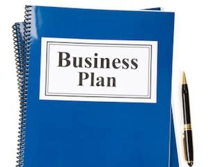 Pharmaceutical sales business plan examples