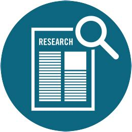 How to Write a Business Research Report Pen and the Pad