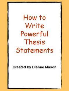 Pay Someone to Write My Dissertation For Me - EssayAgentscom
